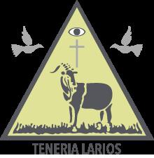 teneria_larios_logo